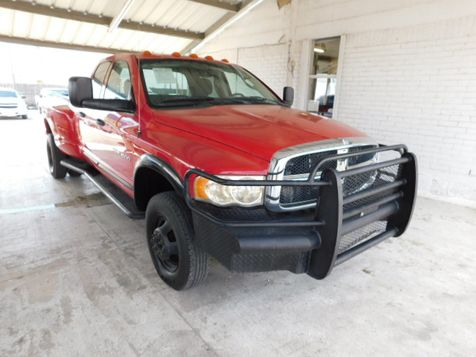 2003 Dodge Ram 3500 ST in New Braunfels