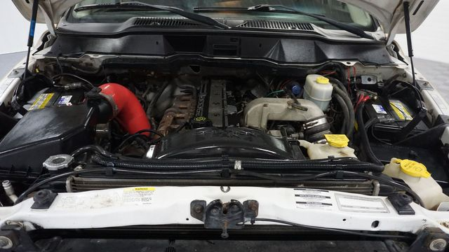 2003 Dodge Ram 3500 SLT in North East, PA 16428