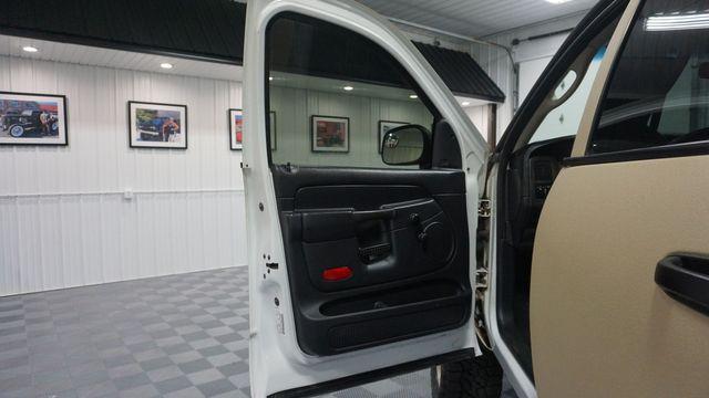 2003 Dodge Ram 3500 SLT in Erie, PA 16428