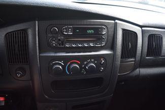 2003 Dodge Ram 3500 SLT Walker, Louisiana 13