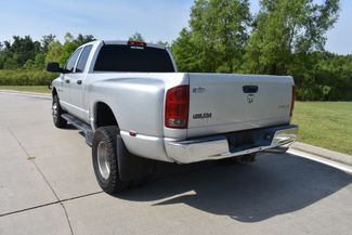 2003 Dodge Ram 3500 SLT Walker, Louisiana 7