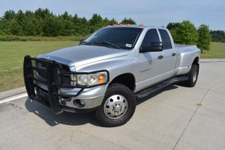 2003 Dodge Ram 3500 SLT Walker, Louisiana 5