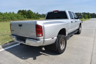 2003 Dodge Ram 3500 SLT Walker, Louisiana 3