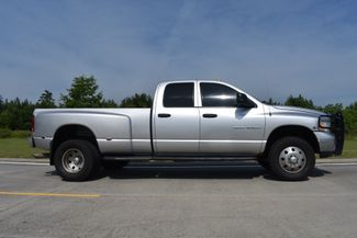 2003 Dodge Ram 3500 SLT Walker, Louisiana 2
