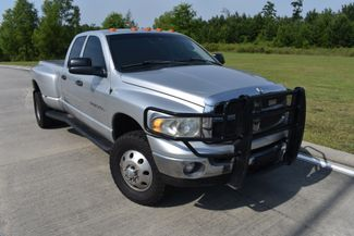 2003 Dodge Ram 3500 SLT Walker, Louisiana 1
