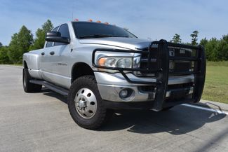 2003 Dodge Ram 3500 SLT Walker, Louisiana 0