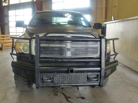 2003 Dodge RAM PICKUP 2500  | JOPPA, MD | Auto Auction of Baltimore  in JOPPA, MD