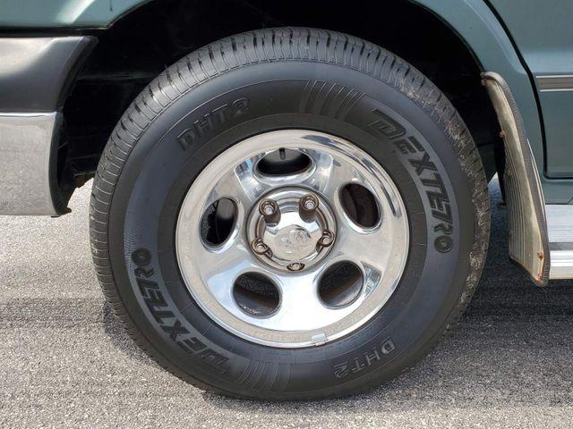 2003 Dodge Ram Van Conversion in Hope Mills, NC 28348