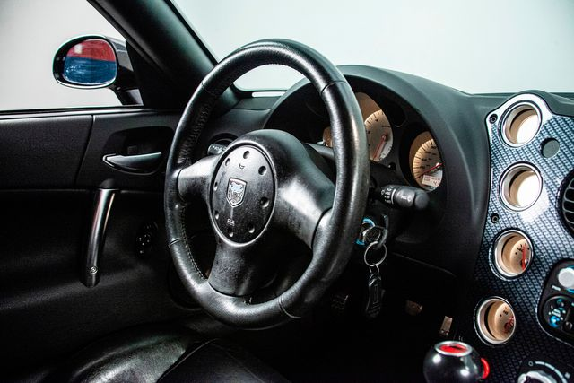 2003 Dodge Viper SRT-10 in Addison, TX 75001