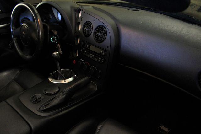 2003 Dodge Viper SRT-10 in Austin, Texas 78726