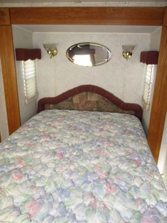 2003 Dutchmen Colorado 31FK  city Florida  RV World of Hudson Inc  in Hudson, Florida