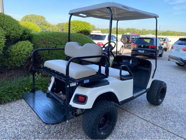 2003 Ez-Go Golf Cart in McKinney, TX 75070