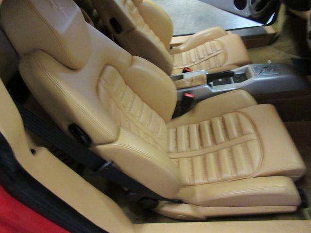2003 Ferrari 360 Austin , Texas 17