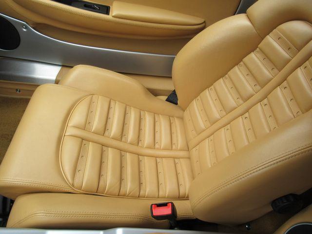 2003 Ferrari 360 Austin , Texas 20
