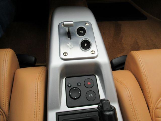 2003 Ferrari 360 Austin , Texas 21
