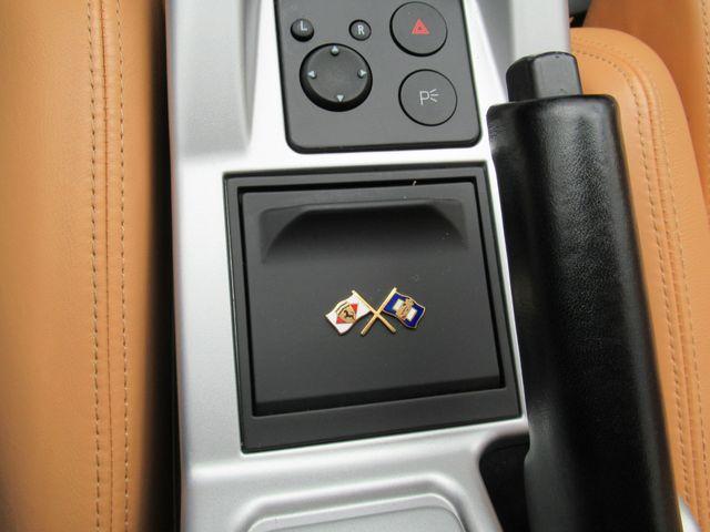2003 Ferrari 360 Austin , Texas 22