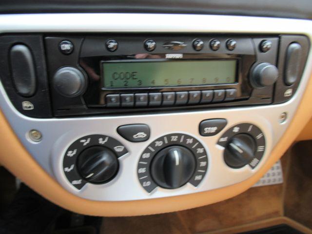 2003 Ferrari 360 Austin , Texas 23