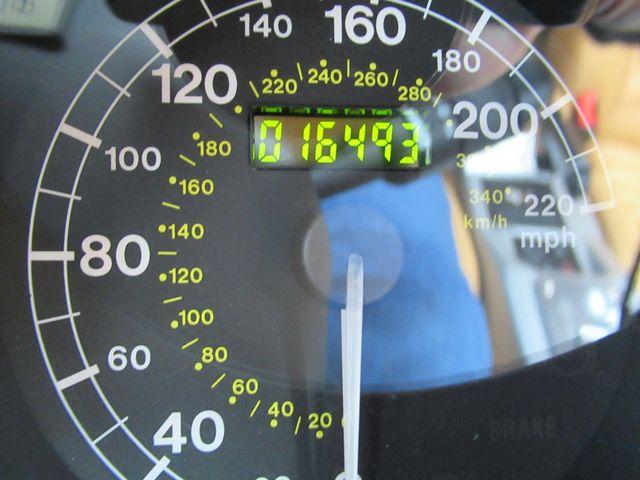 2003 Ferrari 360 Austin , Texas 27