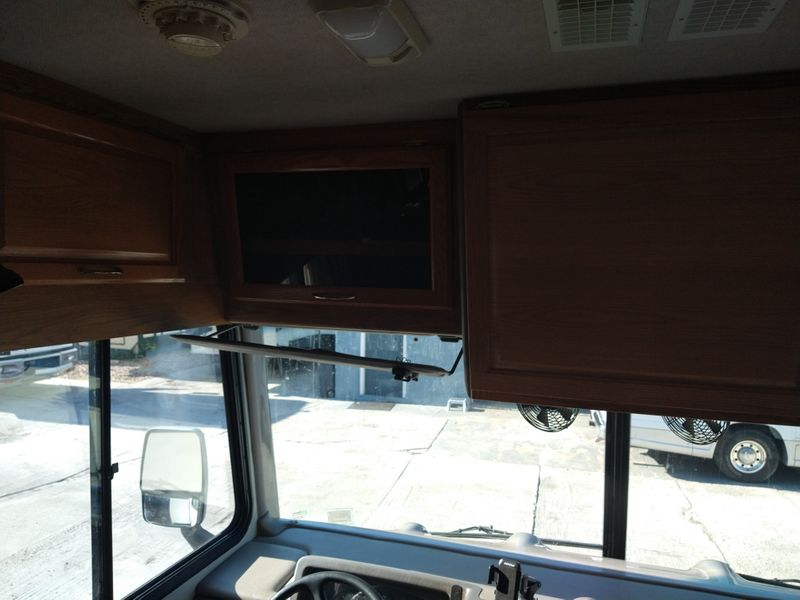 2003 Fleetwood Bounder 36D  city FL  Manatee RV  in Palmetto, FL