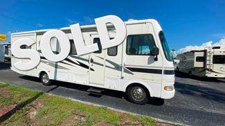 2003 Fleetwood Fiesta 31H in Clearwater, Florida