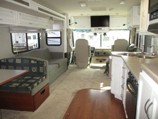 2003 Fleetwood Southwind 36RS  city Florida  RV World of Hudson Inc  in Hudson, Florida
