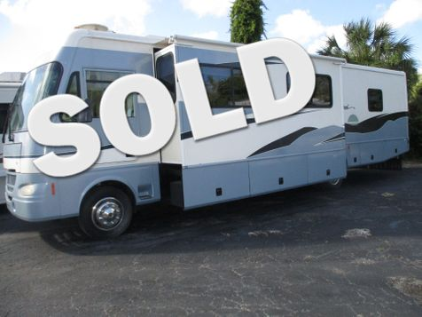 2003 Fleetwood Southwind 36RS in Hudson, Florida
