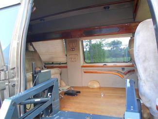 2003 Ford E150 Dmc Conversion Wheelchair Van Pinellas Park, Florida 9