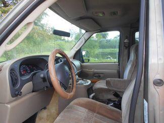 2003 Ford E150 Dmc Conversion Wheelchair Van Pinellas Park, Florida 11