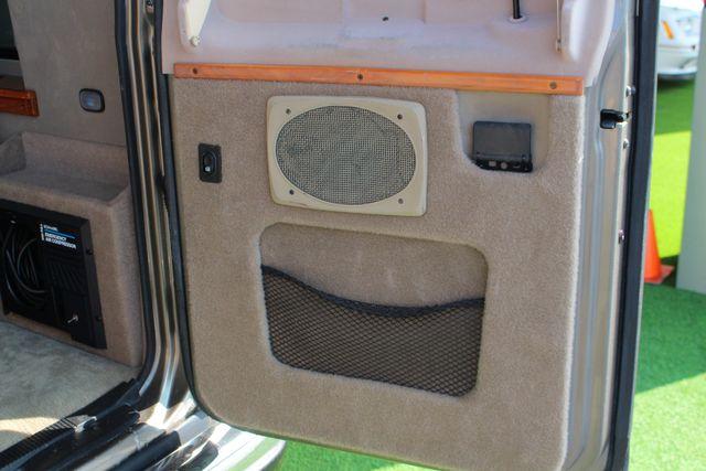 2003 Ford Econoline E-250 Van Recreational - ECLIPSE HIGH TOP CONVERSION VAN! Mooresville , NC 57