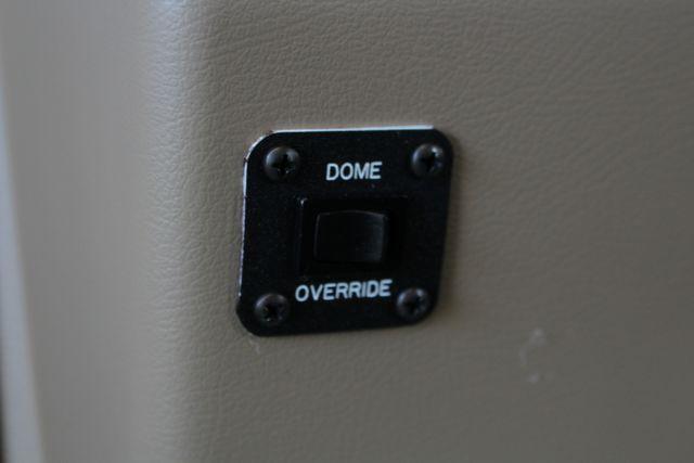 2003 Ford Econoline E-250 Van Recreational - ECLIPSE HIGH TOP CONVERSION VAN! Mooresville , NC 43