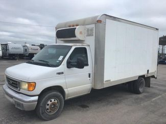 2003 Ford Econoline Commercial Cutaway Standard Madison, NC