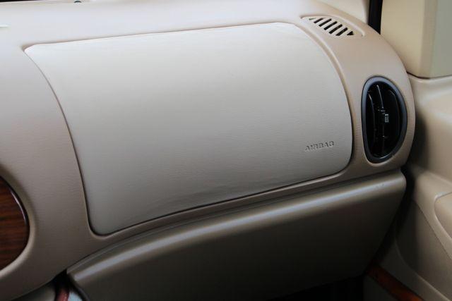 2003 Ford Econoline E-250 Van Recreational - ECLIPSE HIGH TOP CONVERSION VAN! Mooresville , NC 8