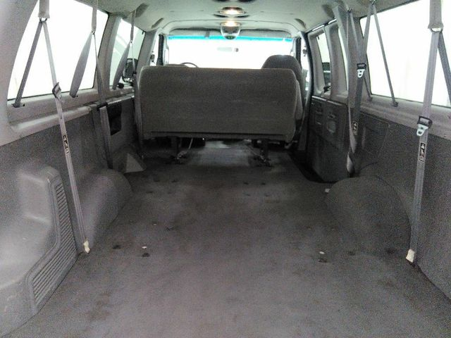 2003 Ford Econoline Wagon XLT in St. Louis, MO 63043