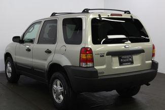 2003 Ford Escape XLT Popular in Cincinnati, OH 45240