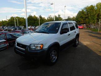 2003 Ford Escape XLT Sport in Dalton, Georgia 30721