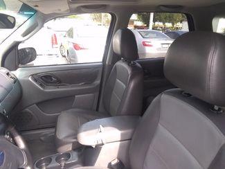 2003 Ford Escape XLT Popular Dunnellon, FL 11