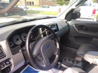 2003 Ford Escape XLT Popular Dunnellon, FL 12