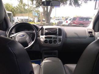 2003 Ford Escape XLT Popular Dunnellon, FL 13