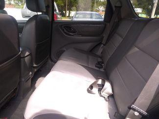 2003 Ford Escape XLT Popular Dunnellon, FL 15