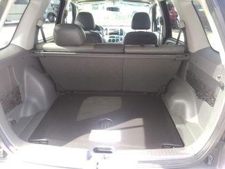2003 Ford Escape XLT Popular Dunnellon, FL 17