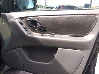 2003 Ford Escape XLT Popular Dunnellon, FL 18