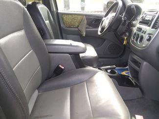 2003 Ford Escape XLT Popular Dunnellon, FL 19