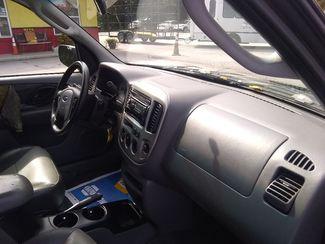 2003 Ford Escape XLT Popular Dunnellon, FL 20