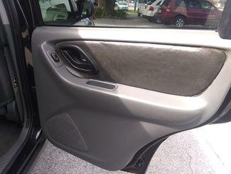 2003 Ford Escape XLT Popular Dunnellon, FL 21