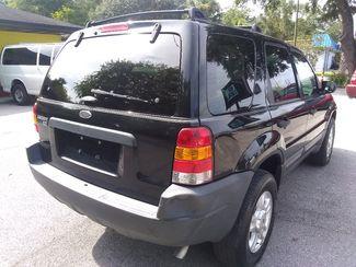 2003 Ford Escape XLT Popular Dunnellon, FL 2