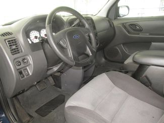 2003 Ford Escape XLS Popular Gardena, California 4
