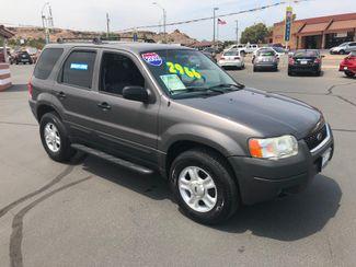 2003 Ford Escape XLT Popular in Kingman Arizona, 86401