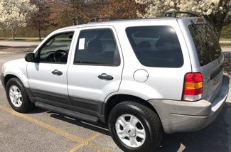 2003 Ford-3 Owner!! Great Condition!! Escape-BUY HERE PAY HERE!  XLT-CARMARTSOUTH.COM Knoxville, Tennessee 3