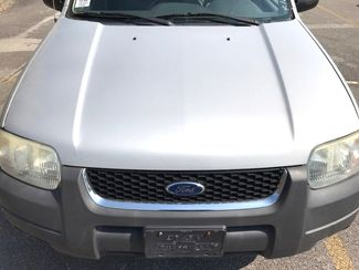 2003 Ford-3 Owner!! Great Condition!! Escape-BUY HERE PAY HERE!  XLT-CARMARTSOUTH.COM Knoxville, Tennessee 1