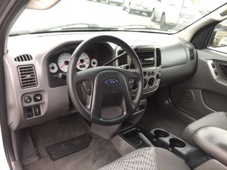 2003 Ford Escape XLT Popular 2WD LINDON, UT 7